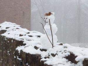 Winter 2021-2 Foto: B. Bank