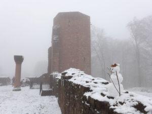 Winter 2021-3 Foto: B.Bank