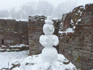 Winter 2021-5: Foto: B. Bank